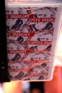 Despite Dwight Live @ the Winsor House @ The Winsor House Inn | Duxbury | Massachusetts | United States